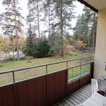 2 huoneen asunto 52 m² kaupungissa Kouvola
