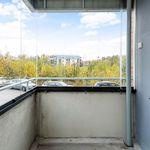 2 huoneen asunto 52 m² kaupungissa Helsinki