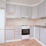 2 huoneen asunto 59 m² kaupungissa Helsinki