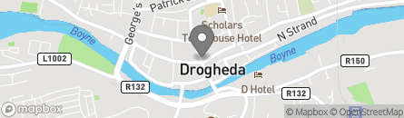 29 Peter St, Lagavooren, Drogheda, Co. Louth, A92 P381, Ireland