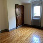 4 chambre appartement de 107 m² à toulouse