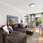 3 bedroom apartment in St Kilda East