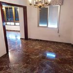 4 bedroom house of 120 m² in Sevilla