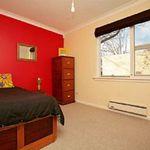 5 bedroom house in Deakin