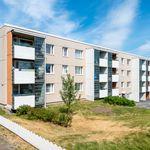 2 huoneen talo 48 m² kaupungissa Tampere