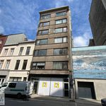 Appartement (55 m²) met 1 slaapkamer in Oostende