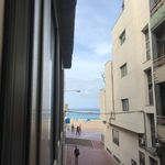 1 dormitorio apartamento de 35 m² en Las Palmas de Gran Canaria