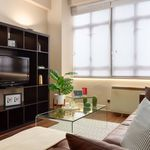 1 bedroom apartment of 47 m² in London