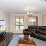 4 bedroom house in Cardiff South