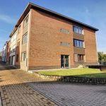 2 chambre appartement de 100 m² à Leefdaal