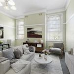 1 bedroom apartment in Neutral Bay