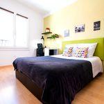 Chambre de 20 m² à Perpignan