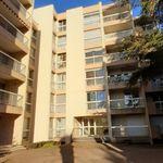 1 chambre appartement de 67 m² à Nevers