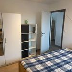 Room of 90 m² in Watermael-Boitsfort