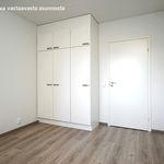 3 huoneen asunto 70 m² kaupungissa Vantaa
