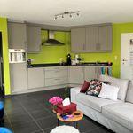 2 chambre maison de 82 m² à Geel