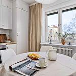Room of 54 m² in Majorna