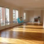 4 chambre appartement de 212 m² à Lille