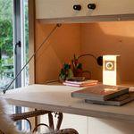 4 chambre maison de 250 m² à RHODE-SAINT-GENÈSE