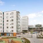 51 m² yksiö kaupungissa Espoo