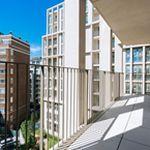 3 bedroom apartment in Westminster