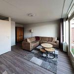 Huis (120 m²) met 4 slaapkamers in Waalre