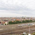 2 chambre appartement de 93 m² à Antwerpen Borgerhout