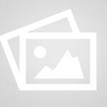 Appartement (57 m²) met 1 slaapkamer in Eindhoven