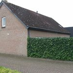 Huis (110 m²) met 3 slaapkamers in Breda