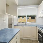 2 bedroom apartment in Coogee