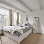 2 bedroom apartment of 48 m² in Amsterdam