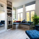 Appartement (90 m²) met 2 slaapkamers in Amsterdam