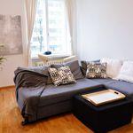 1 huoneen asunto 50 m² kaupungissa Helsinki
