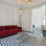 Chambre de 18 m² à Saint-Gilles