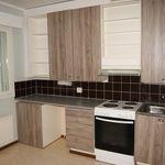 3 huoneen talo 93 m² kaupungissa Loimaa