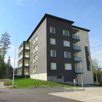 22 m² yksiö kaupungissa Jyväskylä