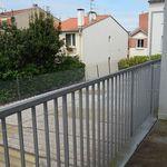 2 chambre appartement de 62 m² à Toulouse