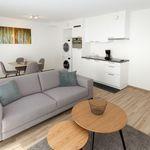 1 chambre appartement de 646 m² à Brussels