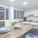Habitación de 8 m² en Valencia