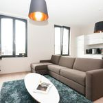 2 bedroom apartment of 115 m² in Liège