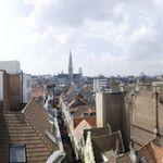 Studio de 42 m² à Brussels