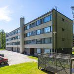 1 huoneen asunto 31 m² kaupungissa Savonlinna
