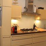 Huis (160 m²) met 5 slaapkamers in Tilburg