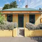 2 bedroom house in Flemington