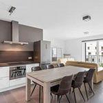 2 chambre appartement de 86 m² à Vilvorde