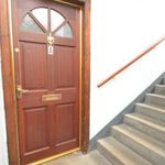 2 bedroom apartment of 0 m² in Wallace