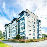 2 huoneen asunto 49 m² kaupungissa Hämeenlinna