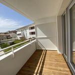 1 bedroom apartment of 42 m² in Toulouse