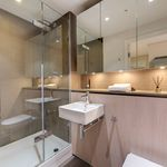 3 bedroom apartment of 89 m² in London