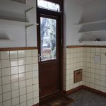 Appartement (164 m²) met 4 slaapkamers in Assen